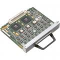 Cisco PA-8T-232